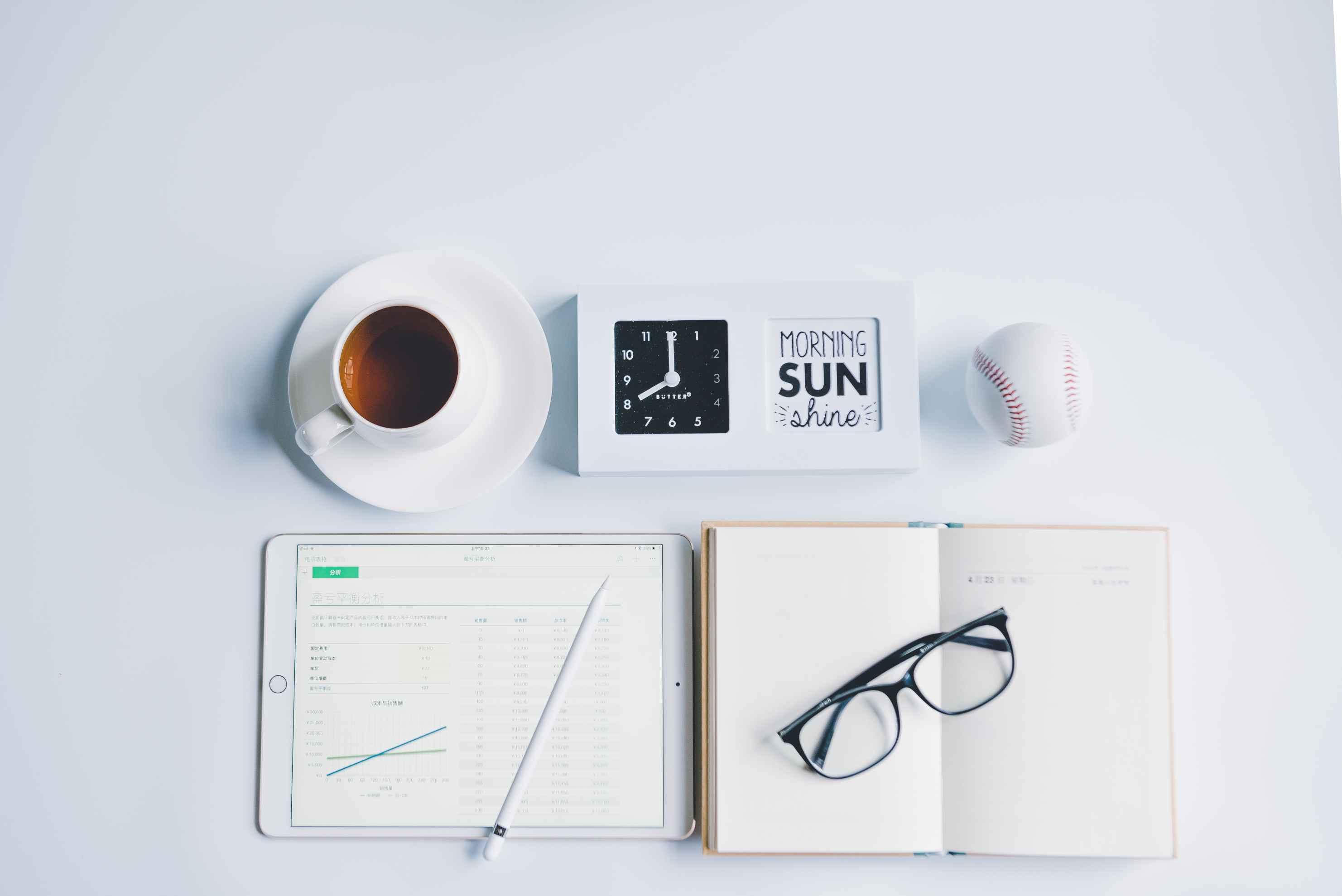 Web前端进阶要学什么?Web前端开发四大必备核心技能分享